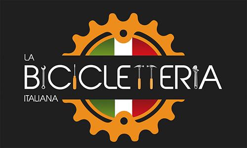Bicicletteria Italiana